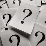 De ce oare…curiozitati explicate de stiinta