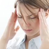 Durerile de cap si posibile cauze