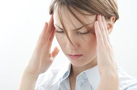 durere cap