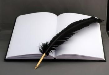 scriitorii
