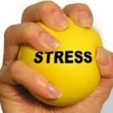 Cum iti distruge stresul sanatatea