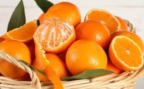 portocala