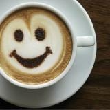 Greseli cu si despre cafele