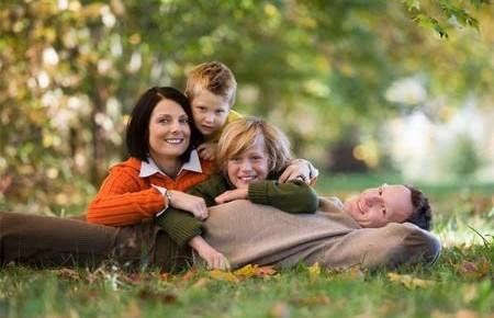 familie-fericita