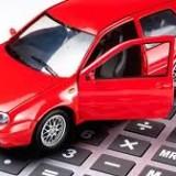 Cum sa compari asigurarile auto