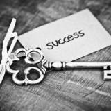 Afla care este cheia succesului