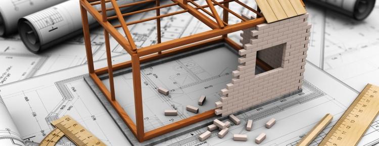 proiect constructie