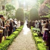 Organizeaza nunta in doar 5 pasi