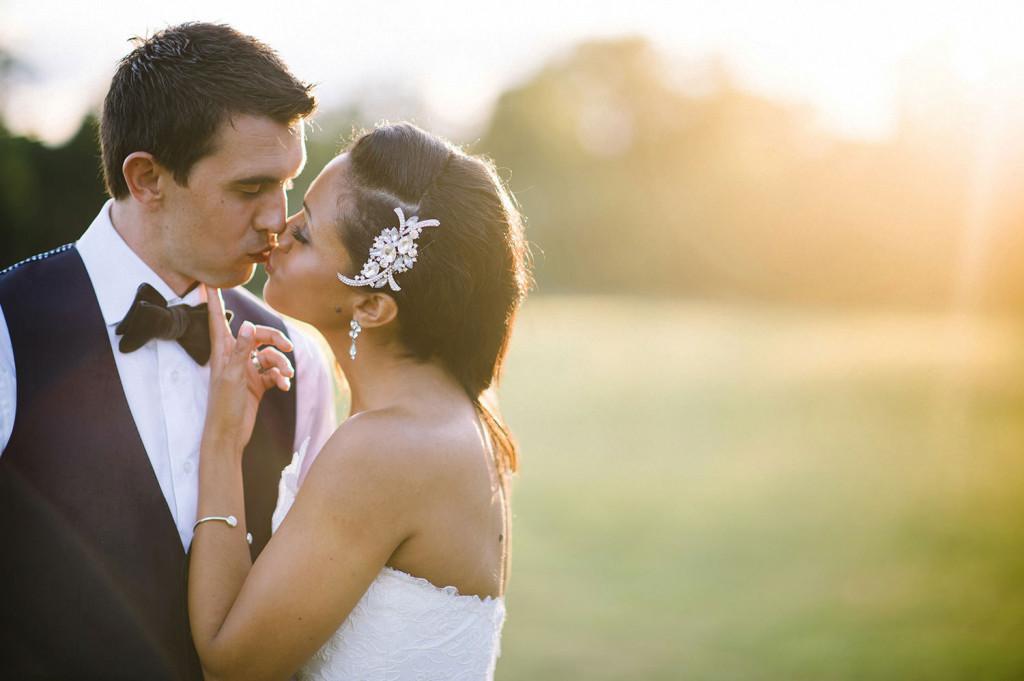 invitatii si marturii nunta