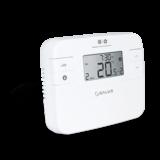 Intrebari frecvente despre termostatele ambientale